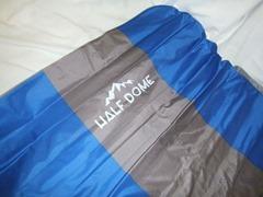 halfpad9