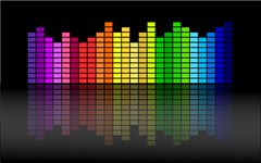 music-artticle