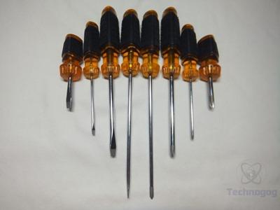 hhscrewdriver3