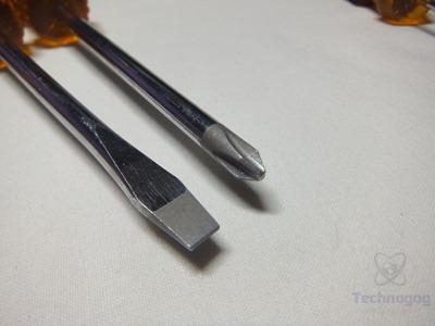 hhscrewdriver6