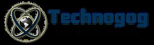 Technogog