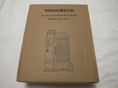 trustheat1