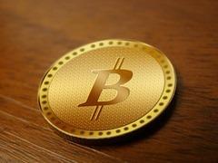 bitcoinfun