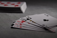 playing-cards-1201257_1280