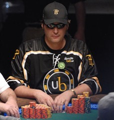 Phil_Hellmuth_2008
