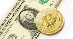pay-bitcoin