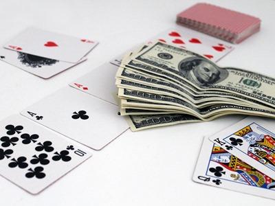 ace-banknote-blackjack-534212
