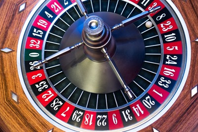 ball-casino-chance-33267