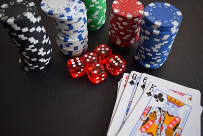cards-casino-chance-269630