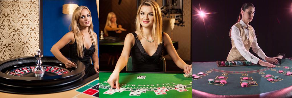 Poker signup bonus no deposit