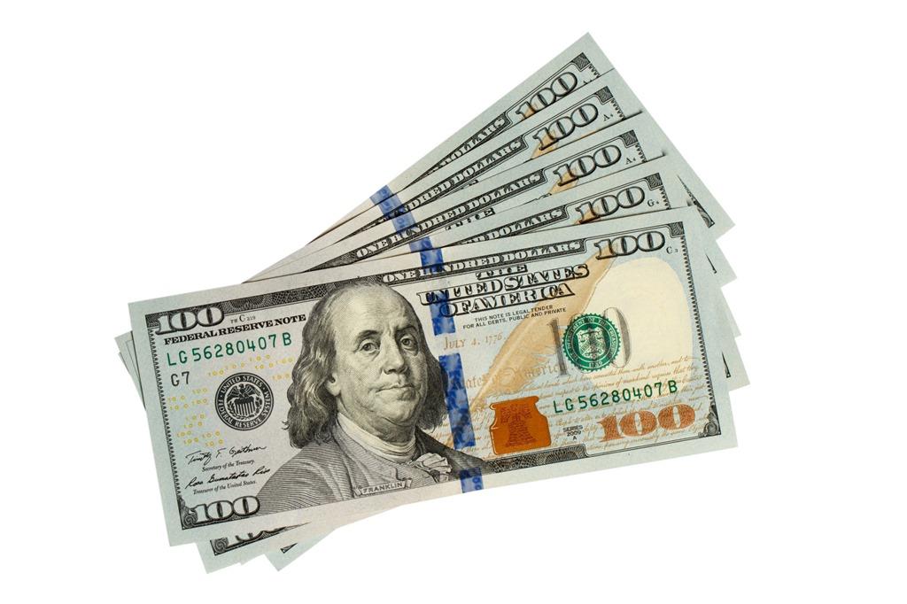 500 Dollar Loan With Bad Credit