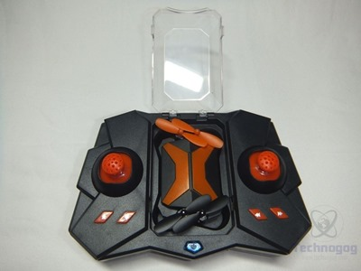xpackdrone10
