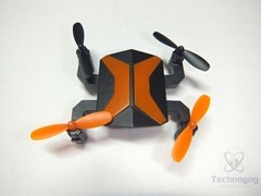 xpackdrone12