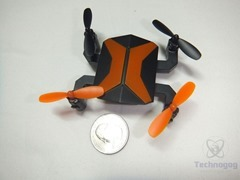 xpackdrone13