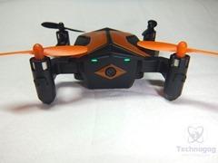 xpackdrone18
