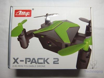 xpackdrone1