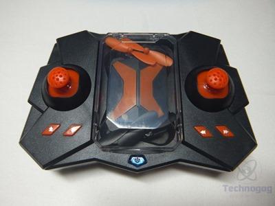 xpackdrone5