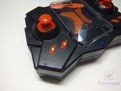 xpackdrone9