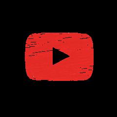 youtubearticle