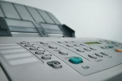 faxfax