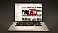 youtube-article