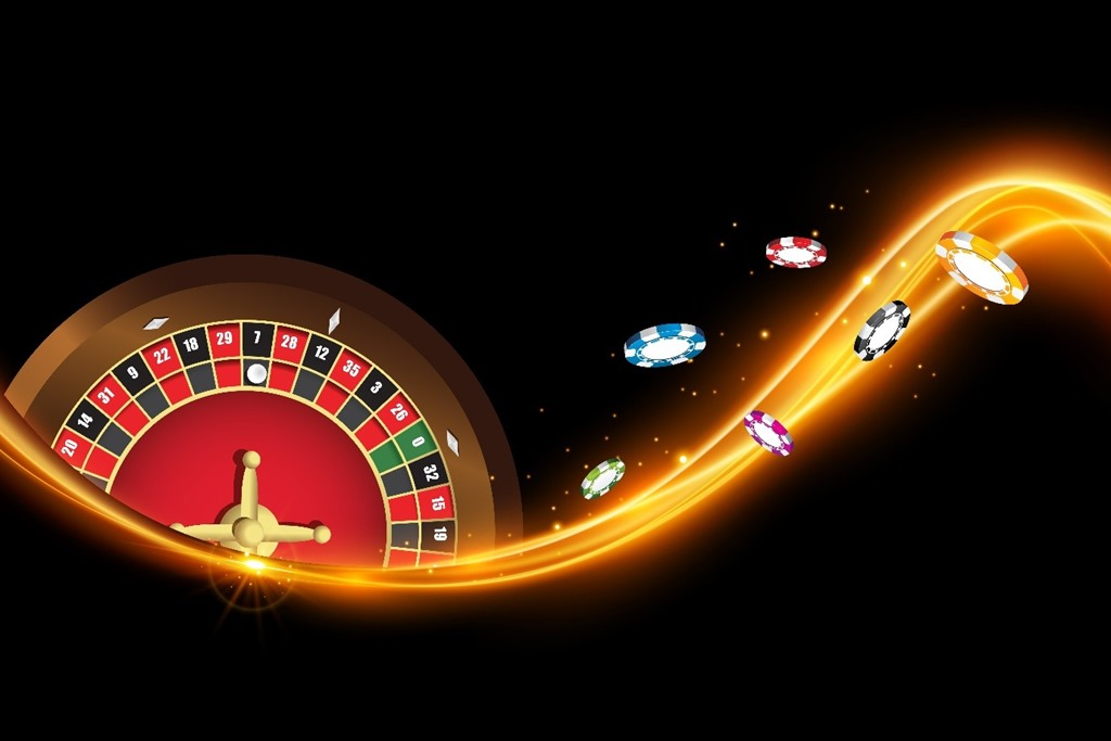 Why Roulette Could be the Online Casino Game for You | Technogog