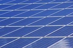 solararticle