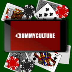 Why_Rummyculture