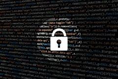 cyberatacksarticle