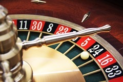 Roulette-facts-article