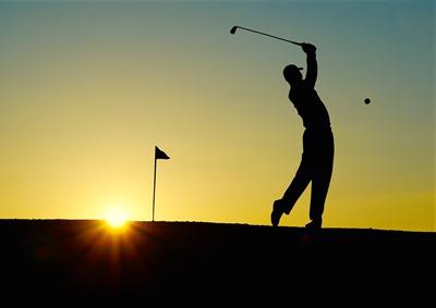 golfarticles