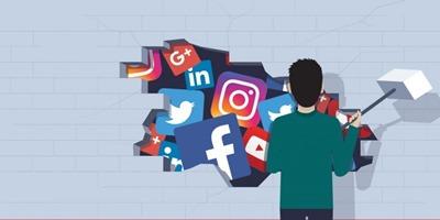 social1