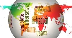 translatearticle