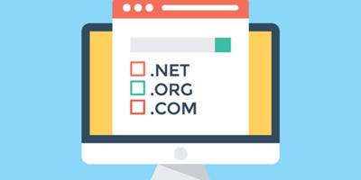 domainnamesart