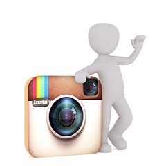instagramarticlelikes