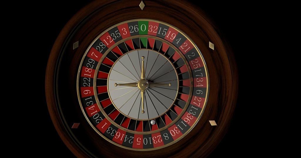 Australian Online Casinos