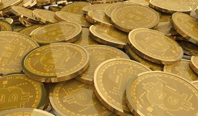 bitcoinonlinegaming