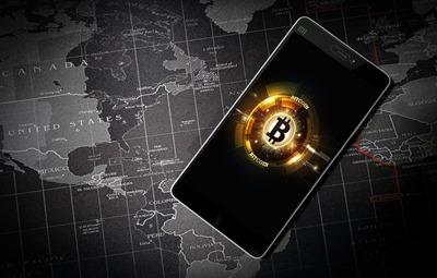 bitcoinwalletcasino