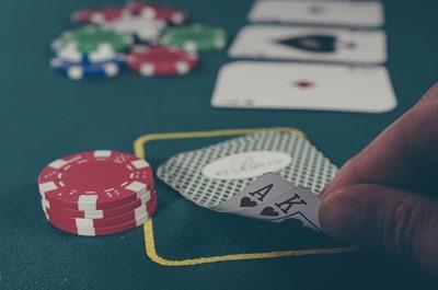 blackjackcards
