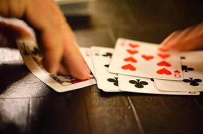 pokerartnew