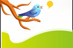 tweettweetart