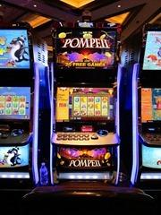 casino-632859_1280