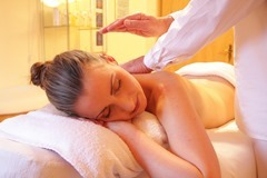 massagearticle