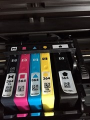 printerinkart