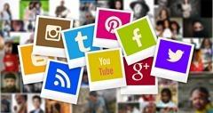 socialmediaartbus