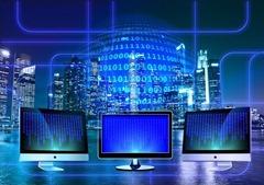 internetbundletvart