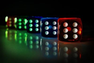 gamblingtech