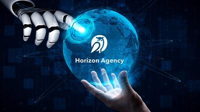 horizon-agency-machine-learning-3