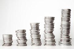 coinstokens