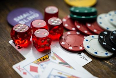 casinopoland